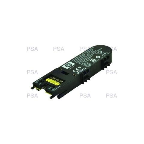 Battery Module 4.8v 500mAh