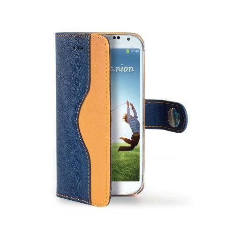 CELLY Cover per GalaxyS4