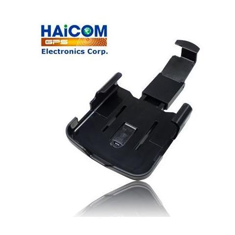 HAICOM BT-CHI202 Auto Passive holder Nero supporto per personal communication