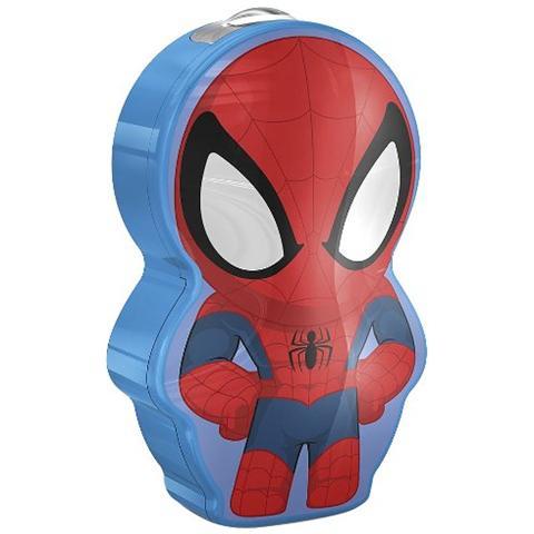 PHILIPS E Disney - Portable Spiderman