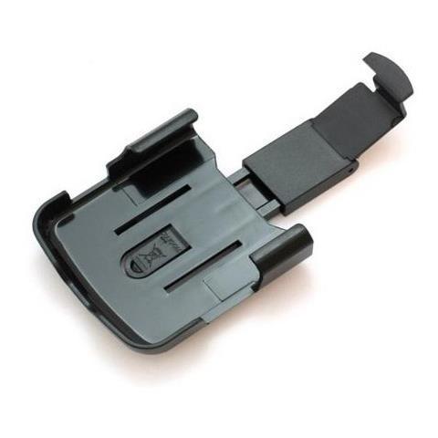 HAICOM BT-CHI206 Auto Passive holder Nero supporto per personal communication