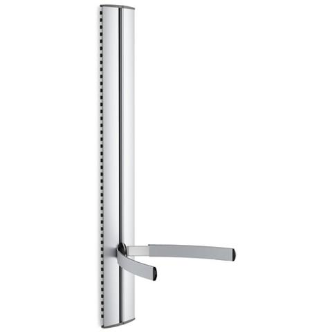 Image of CABLE 10 L sistema a colonna aluminio 94cm