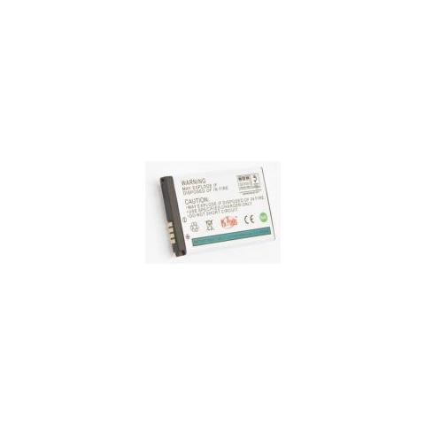 LG Batteria Lg Gs290 / gw300 / mt375 / lx370 Li-ion 600 Mah