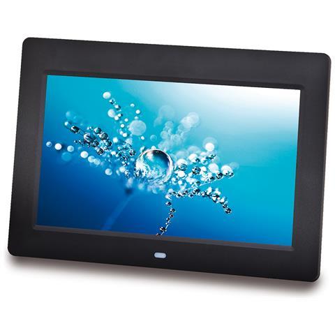 Cornice Digitale Display 10.2' Led Dpl 2220