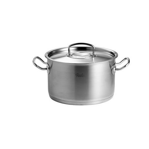 Pentola original-profi collection 20 cm 3,9 l in acciaio Inox