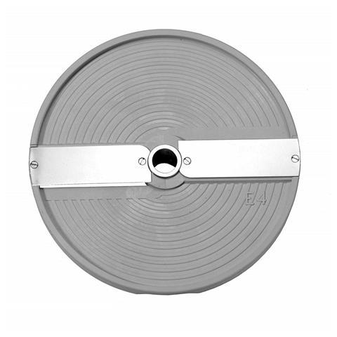Disco E4 Ak - Per Affettare - Per Tutti I Modelli Chef