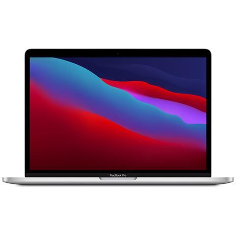 MacBook Pro 13 M1 8 GB RAM 256 GB SSD
