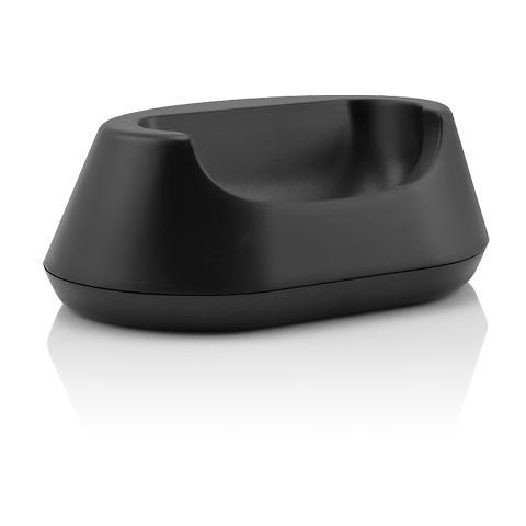 EASYTECK BA108 - Caricabatterie da tavolo per T108