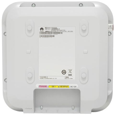 Image of Ap5030dn No Ac / Dc Mainframe (11ac Ge