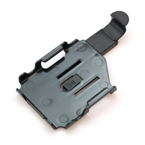 HAICOM BT-CHI209 Auto Passive holder Nero supporto per personal communication