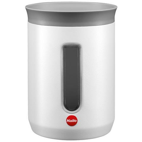 Contenitore Da 0,8 L Kitchenline Design Bianco Opaco 0833-973