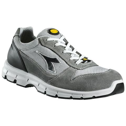 Scarpe Flash Run Tx Esd Basse 38 S1p
