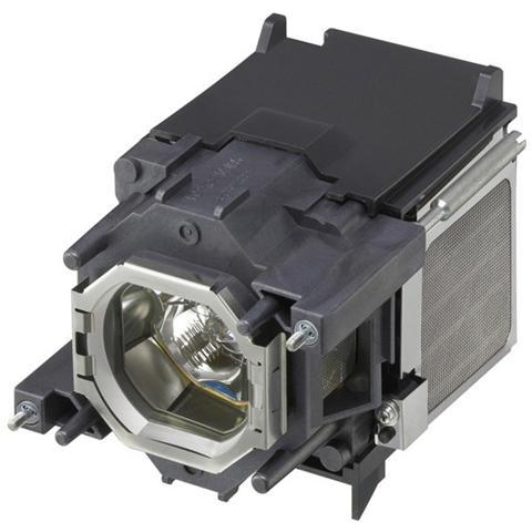 SONY LMP-F331 - Lampada proiettore - per VPL-FH35, FH36, FH36 / B, FH36 / W,