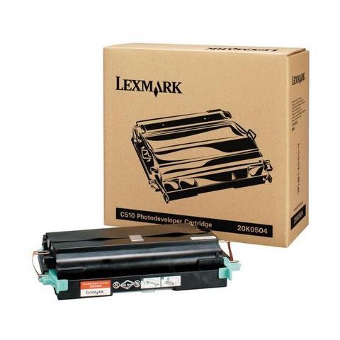 Image of (0020K0504) Kit per stampanti