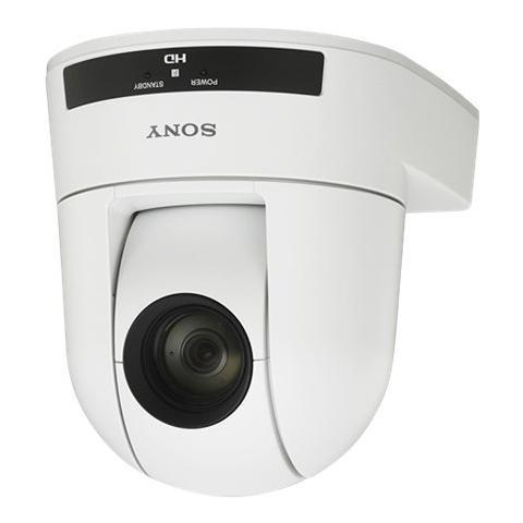 Image of SRG-300HW - SRG Videocamera di sorveglianza connessa in rete