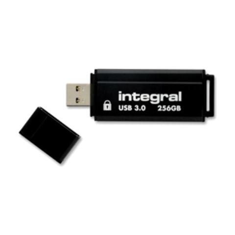 Titan USB 3.0, USB 3.0 (3.1 Gen 1) , Type-A, Windows 7 Enterprise, Windows 7 Enterprise x6...