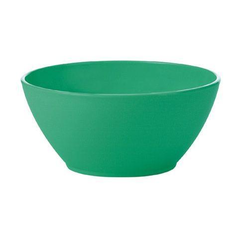 Coppetta 1.5 Litri 22 cm Verde