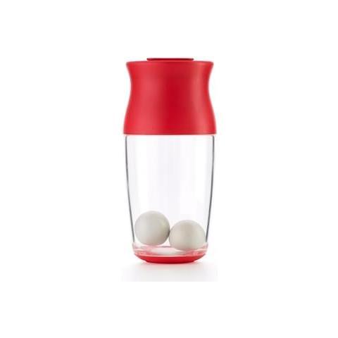 Shaker Per Impasti, Rosso
