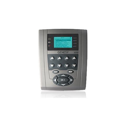 Image of Elettrostimolatore Genesy 3000 Globus