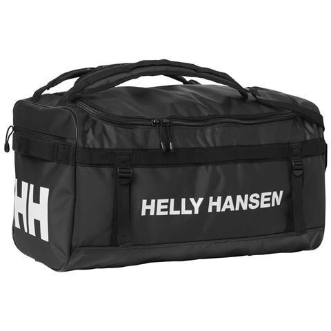 Borse Helly Hansen Classic Duffel 90l Borse E Zaini One Size
