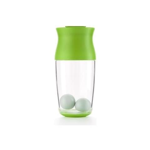 Shaker Per Impasti, Verde