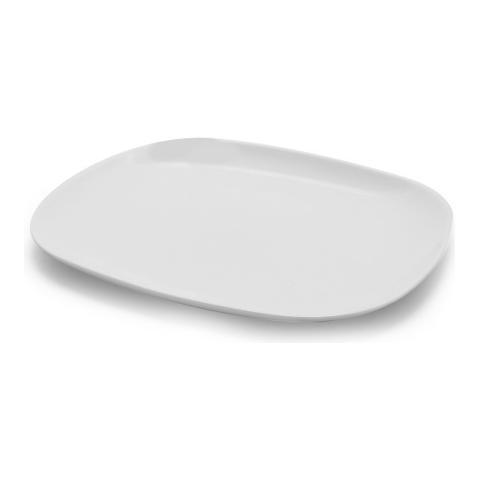 Toninelli Burger Solutions-confezione 6 Piatti Burger 28x23 L2804