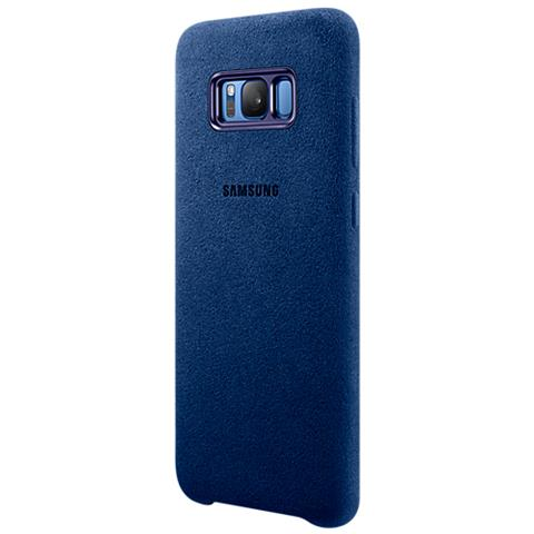cover samsung s8 originale