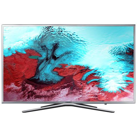 "SAMSUNG TV LED Full HD 40"" UE40K5600 Smart TV"