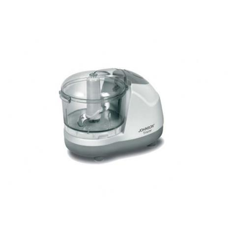 Mini Frullatore Sminuzzatore Trizzy 180 W 0.4 L