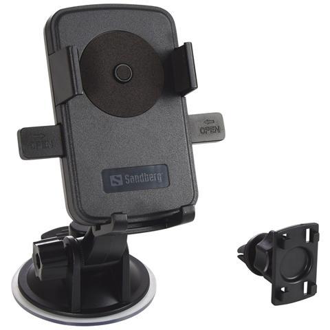 SANDBERG In Car Mobile Stand Kit