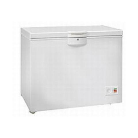CO232 Congelatore Orizzontale Classe A++ Capacità Lorda / Netta 232/230 Litri Colore Bianc...