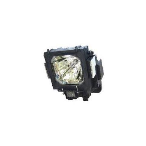 OPTOMA Lampada proiettore - 240 Watt - per HD131X, HD25, HD25-LV,