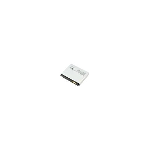 Lg Batteria Lg Kp500/550 / kf700/790 / kc780 Li-ion