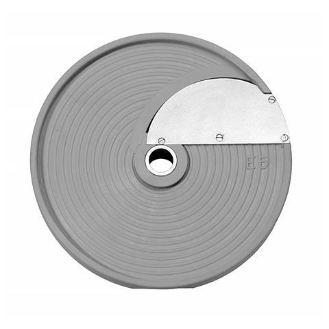 Disco E5 Ak - Per Affettare - Per Tutti I Modelli Chef