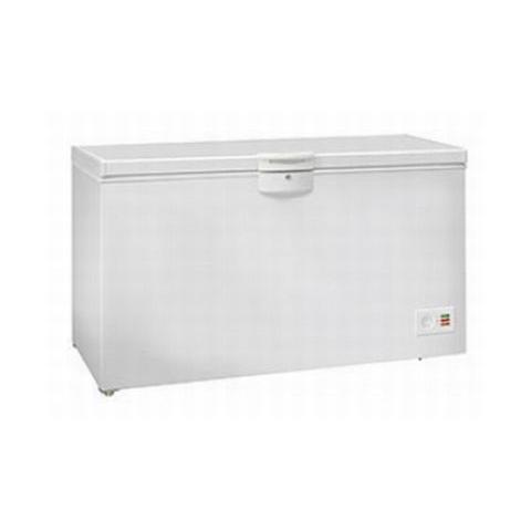 CO402 Congelatore Orizzontale Classe A++ Capacità Lorda / Netta 369/350 Litri Colore Bianc...