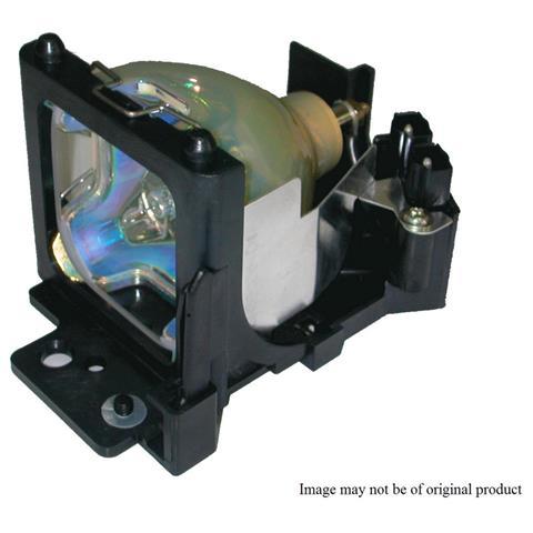 GO LAMPS Lampada Proiettore di Ricambio per SCP717 / SCP740 UHP 230 W 2000 H GL947