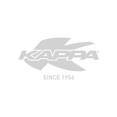 Cupolino Kappa Per Honda Modello: Integra 700 Anno Di Produzione: (12 - 13) Parabrezza Spe...