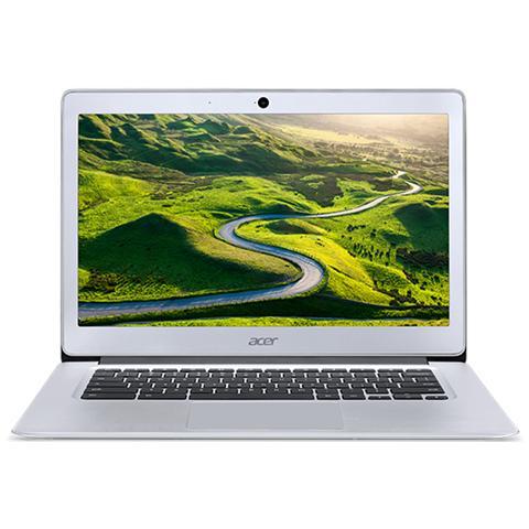 Acer Chromebook11
