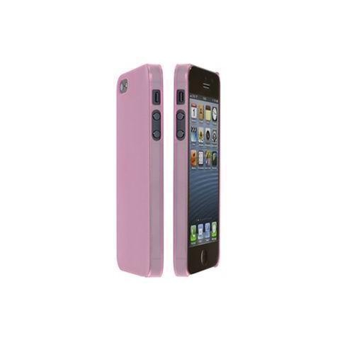 VAVELIERO COVER ROSE iPhone 5/5S / SE