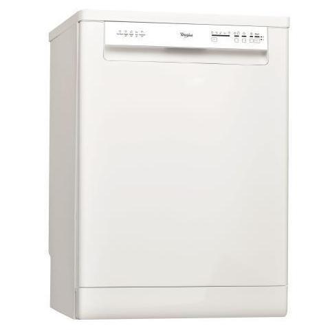 Image of ADP100 / WH Lavastoviglie con Filtro Autopulente A+ 5 Programmi Colore Bianco