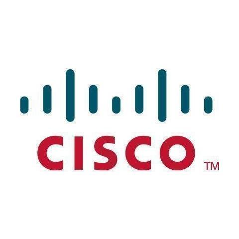 CISCO SYSTEMS Cavo Rf Bundle per Rfsw-adv 20x20 Rfsw-adv to Plant 3 metri