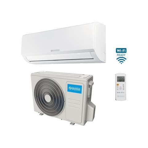 Image of OS-K / SEAPH10EI Aryal S1 E Inverter 10 C Climatizzatore fisso
