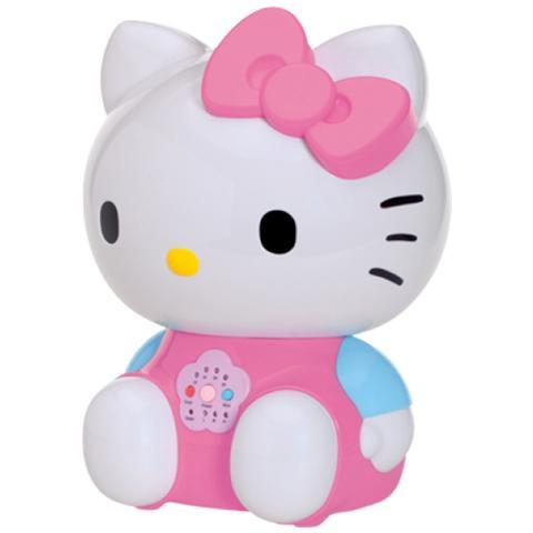 Hello Kitty, Multicolore