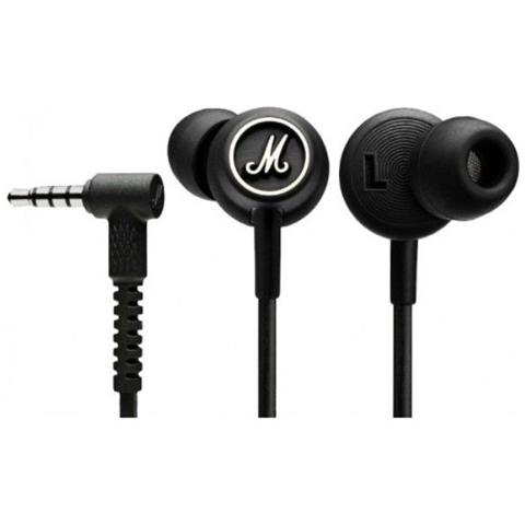 MARSHALL Mode Cuffie In-Ear