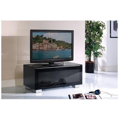 Image of Mob. Tv GE110NE Montato L110xH47xP50