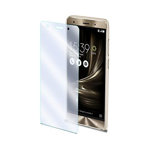 CELLY Glass Zenfone3 Deluxe Zs570kl