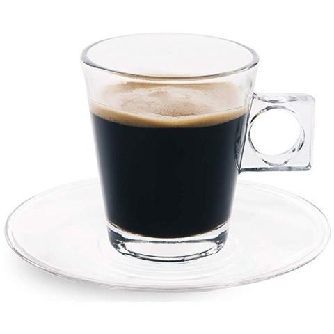 Bahia Caffe'