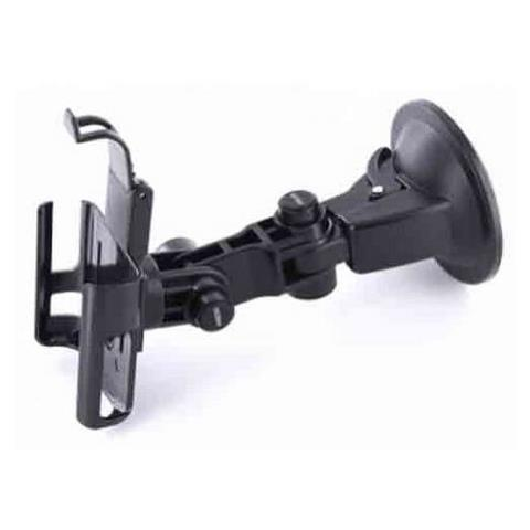 HAICOM BT-CHI233 Auto Passive holder Nero supporto per personal communication
