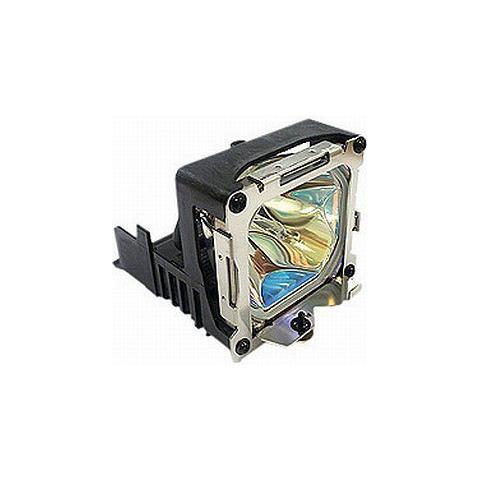 BENQ Lampada Proiettore SH910
