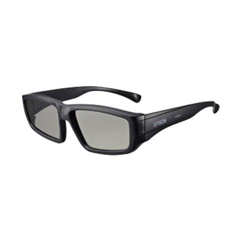 Epson 3D occhiali passivi per bambini